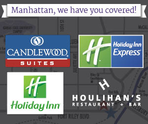 www.candlewoodsuites.com